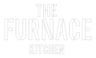 The Furnace Kitchen