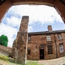 The Ironbridge Story
