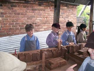 Brick making at Blists Hill.jpg