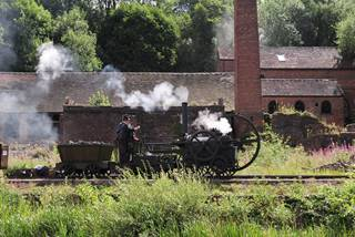 blists hill pics 025.jpg