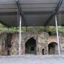 BEDLAM FURNACES REMOVED FROM HISTORIC ENGLAND'S HERITAGE AT RISK REGISTER