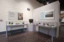 Museum of The Gorge 5 - Display - Ironbridge.jpg