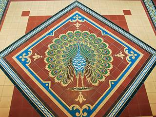 Encaustic-Tiles.jpg