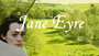 Open Air Theatre: Jane Eyre