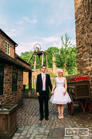 Blists+Hill+Ironbridge+Wedding+Photography-Andy+Li+Photography-499.jpg